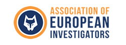 Association of European Investigators